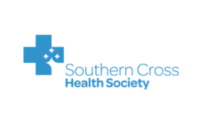 Southern Cross Medical Care Society