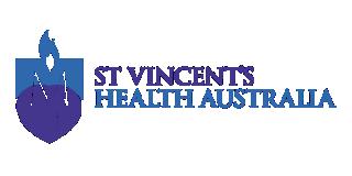 St. Vincent's Health Australia