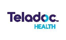 TeladocHealth