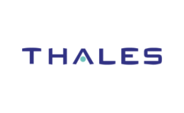 Thales UK Limited