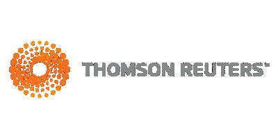 Thomson Reuters Holdings Inc.
