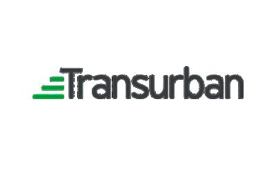 Transurban Limited