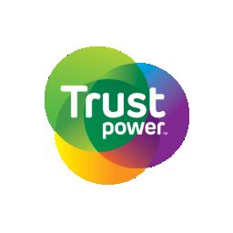 Trustpower Limited
