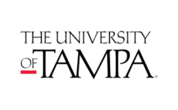 The University of Tampa, Incorporated