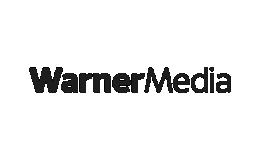 Warner Media, LLC