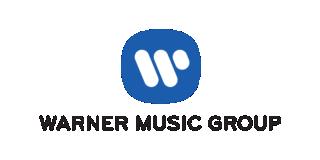 Warner Music Group Inc.