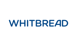 Whitbread Group plc