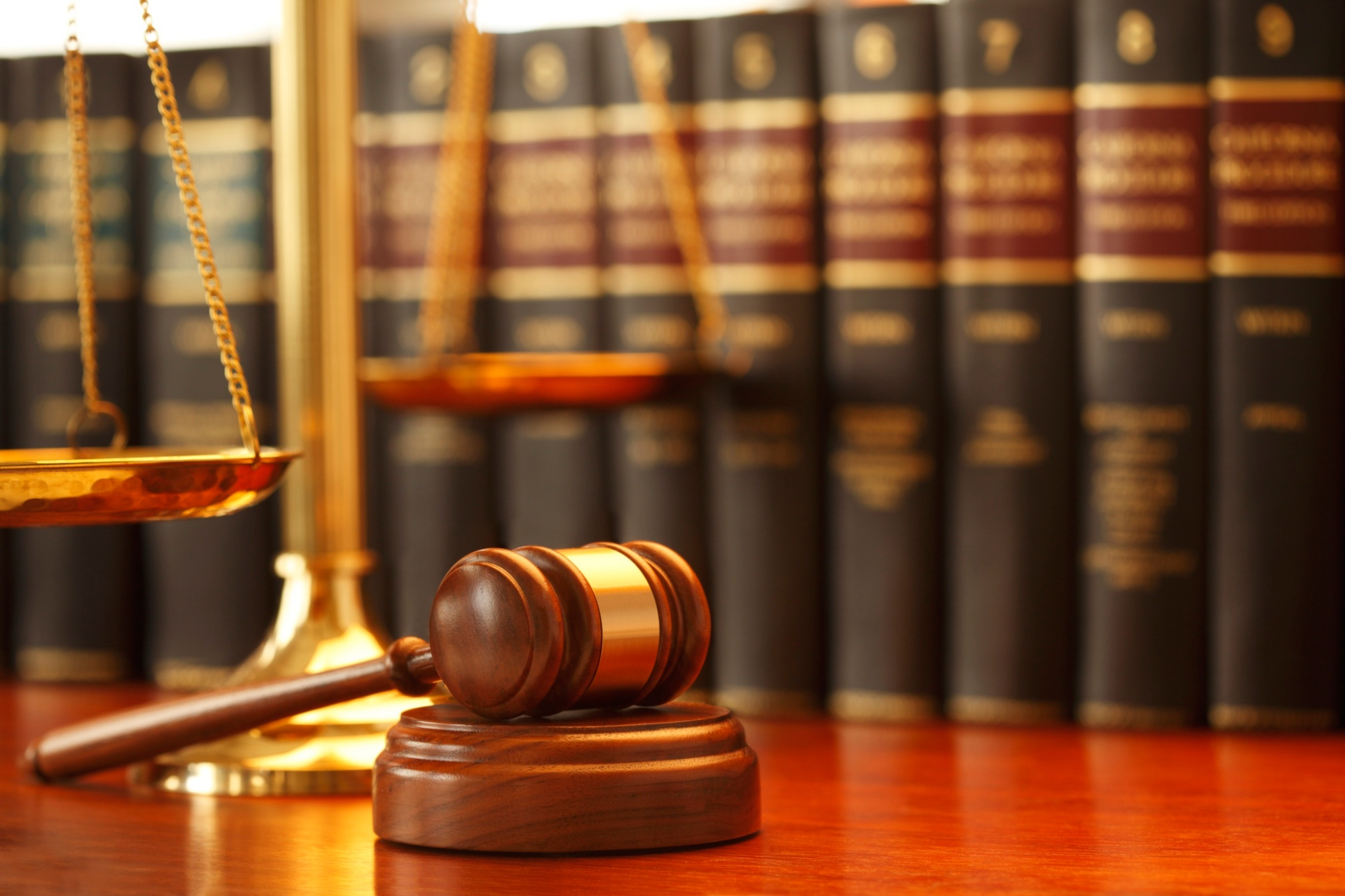 How An Arrest Warrant Search Can Lead to Jail Time?