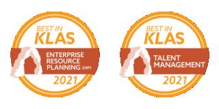 Best in KLAS-Logo