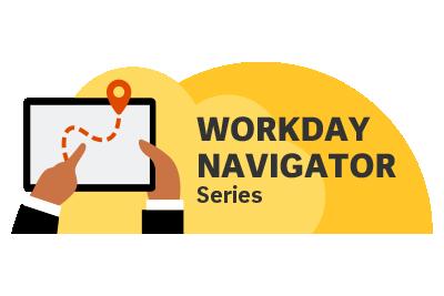 Vea el webinar Designing a Remarkable Employee Experience Framework and Roadmap.