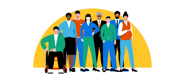 Workforce Development program