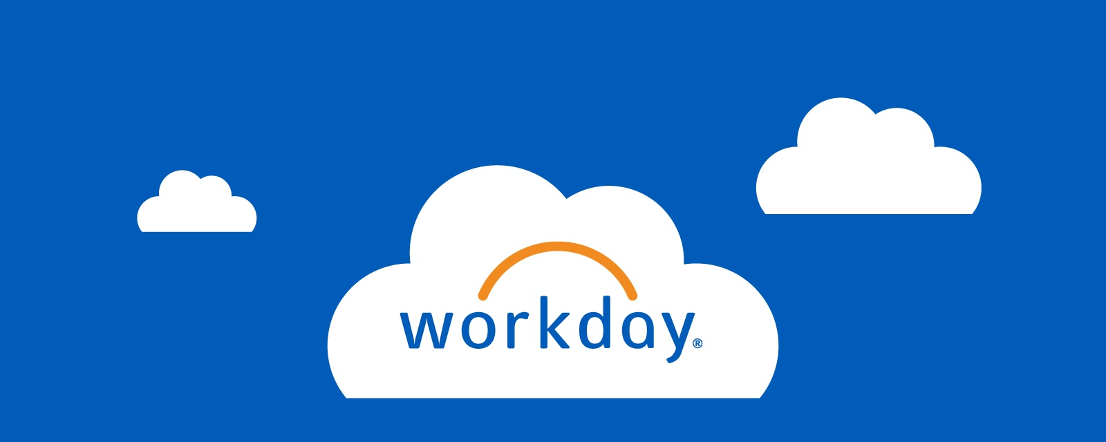 """Image result for workday cloud"""""""